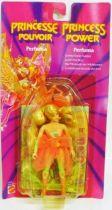 Princess of Power - Perfuma (Europe card)