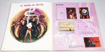 Princess of Power - She-Ra Princesse du Pouvoir - Album Panini
