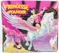 Princess of Power - Storm (Europe box)