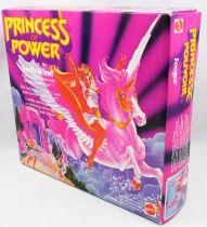 Princess of Power - Swift Wind (Europe box)