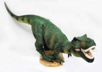 Procon CollectA - Tyrannosaurus-Rex 1:15 scale (82cm)