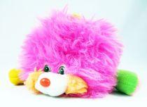Puffling Popples Pink (loose)