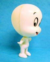 Pull String Talking Casper - Mattel 1971