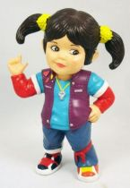 punky_brewster___galoob___figurine_pvc_punky_leve_le_doigt_loose__1_