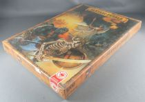 Puzzle 1000 pieces - Ass Ref 5713/8 - Minions of the Demon Queene Heroic Fantasy C Caldwell MSIB