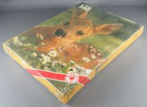 Puzzle 140 pieces - Ass Ref  2789/4 - Fawn Bambi MSIB