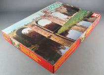 Puzzle 500 pieces - Nathan Ref 551022 - Aqueduc de Maintenon French Sites MIB