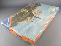 Puzzle 500 pièces - Ravensburger Réf 62550414 - Paris Notre Dame Neuf Boite Cellophanée