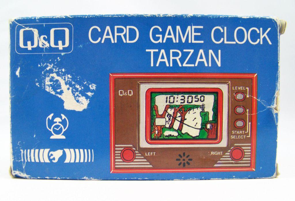 q_q___handheld_game___tarzan__occasion_en_boite__01