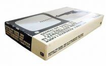 Radiola - Accessoire pour Console Radiola T-02 - Pistolet pour Jeu Electronique Télévisé (neuf en boite)