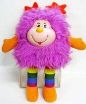 Rainbow Brite - Mattel - Glee Sprite (25cm) (loose)