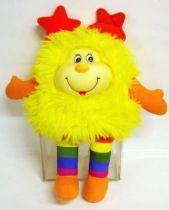 Rainbow Brite - Mattel - Merrily Sprite (25cm) (loose)