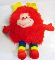 Rainbow Brite - Mattel - Romeo Sprite (loose)