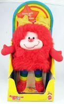 Rainbow Brite - Mattel - Romeo Sprite