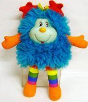 Rainbow Brite - Mattel - Spritzie Sprite (25cm) (loose)