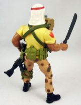 rambo___coleco___nomad_loose__1_