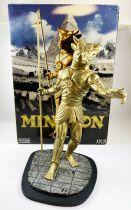 Ray Harryhausen - Statue X-Plus - Minoton (Sinbad et l\'oeil du tigre)