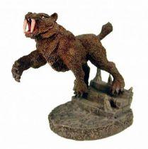 Ray Harryhausen - X-Plus - Guardian of the Shrine (Sinbad et l\'oeil du tigre)