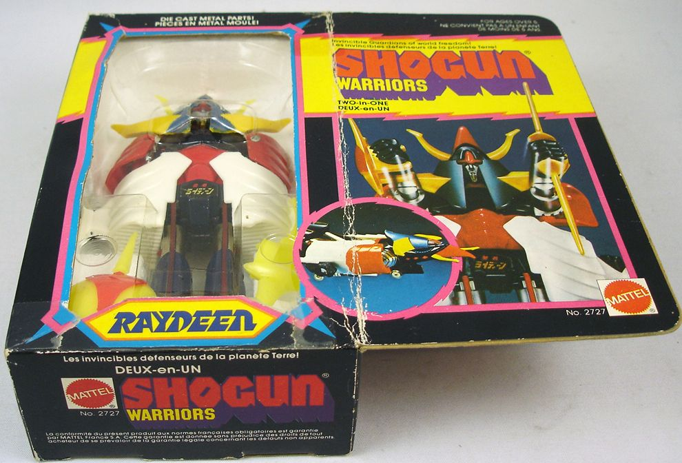 raydeen___mattel_shogun_warriors___raydeen_st_two_in_one__3_