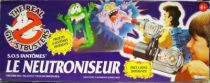 Real Ghostbusters - Accessory - Ghostbusters Neutronizer Mint in box