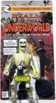 Realm of the Underworld - Archfiend (Skeleton Minions)
