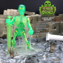 realm_of_the_underworld_slimed_drones___corpse_tooth__2_