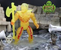 realm_of_the_underworld_slimed_drones___molten_meltdown_acromancer__2_