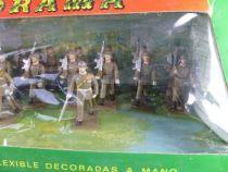 reamsa___armee_moderne_espagnole___boite_diorama_garde_civile_au_defile_7