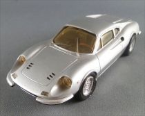 Record Ferrari Dino 240 GT Goupille Resin Kit Factory Built 1:43