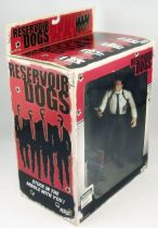 reservoir_dogs___scene_deluxe_mr_blonde___marvin_nash___mezco__1_
