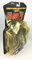 Resident Evil - Toy Biz Capcom - Tyrant