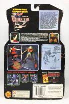 Resident Evil 2 - Toy Biz Capcom - Ada Wong & Ivy