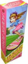 Retour vers le Futur - Mattel - Hoverboard (prop replica)