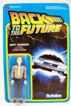retour_vers_le_futur___reaction_figure___biff_tannen