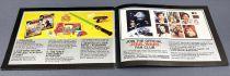 Retun of the Jedi 1983 - Kenner - Mini-Catalogue