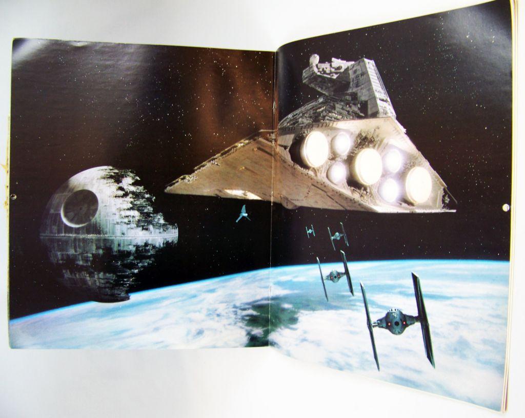 return_of_the_jedi___calendrier__calendar__1984_05