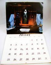 return_of_the_jedi___calendrier__calendar__1984_04