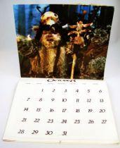 return_of_the_jedi___calendrier__calendar__1984_06