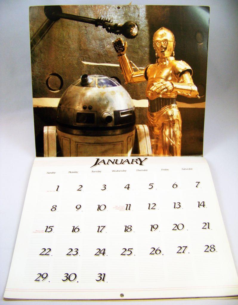 return_of_the_jedi___calendrier__calendar__1984_03