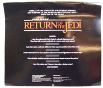 return_of_the_jedi___calendrier__calendar__1984_02