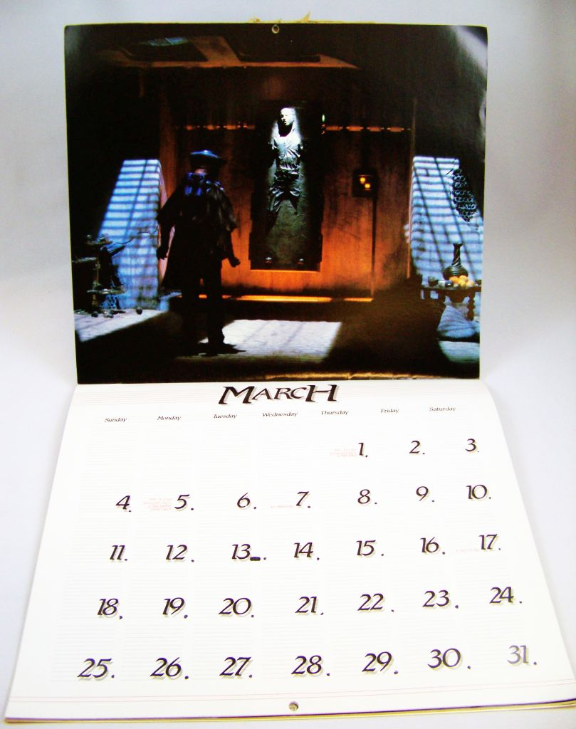 return_of_the_jedi___calendrier__calendar__1984_04