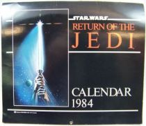 return_of_the_jedi___calendrier__calendar__1984_01