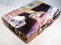 Return of the Jedi - MPC ERTL (Commemorative Edition) - Shuttle Tydirium 02