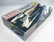 Return of the Jedi - MPC ERTL (Commemorative Edition) - X-Wing Fighter