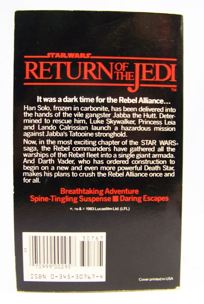 return_of_the_jedi___roman___photos___ballantine_1983_03