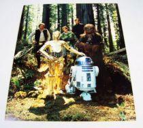 return_of_the_jedi__1983____set_de_6_grandes_images__20x25cm__07