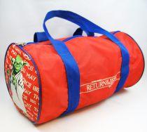 Return of the Jedi 1983 -  Barrel Bag (Adam Joseph Ind.)