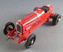 Rio Réf N°5 Alfa Romeo P3 1932 sans boite