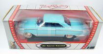 Roar Signature 1964 Mercury Marauder 1:18 scale (Diecast Metal)
