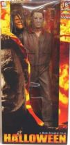 Rob Zombie\'s Halloween - Michael Myers 18\'\' figure - Neca
